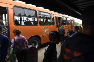 Degraus tarifários entram em vigor hoje em Curitiba e região. Foto: Ricardo Almeida