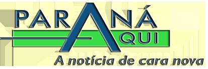 Portal ParanáAqui